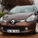 renault sports touer icon