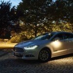 Ford-IWS2015_AdvancedLight_082