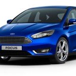 Ford_Focus_HB