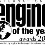 Engine_of_The_Year_2016