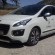 Peugeot 3008 1.6 BlueHDi EAT6 Allure Testi