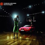 seat-euroleague_edition_leon