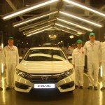 honda-civic_sedan_1_