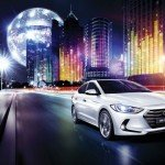 hyundai-elantra-elite-plus-4