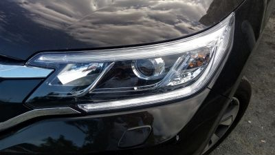honda-cr-v-1-6-i-dtec-executive-at-on-far