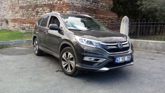 honda-cr-v-1-6-i-dtec-executive-at