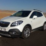 opel-mokka-1-6-cdti-cosmo-at