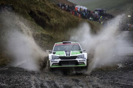 Rally Great Britain 2016 6971