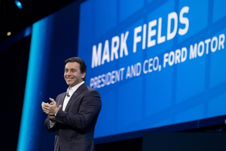 mark_fields