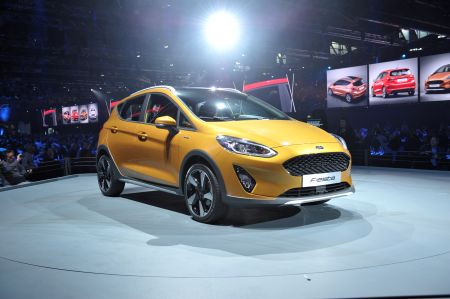 yeni-ford-fiesta-active_crossover