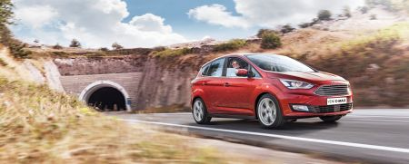 ford-c_max