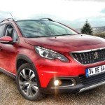 peugeot-2008-yeni-1-2-allure-eat6