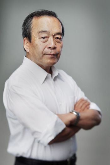 Toyota Announces Hybrid Car Sales Surpass 5 Million