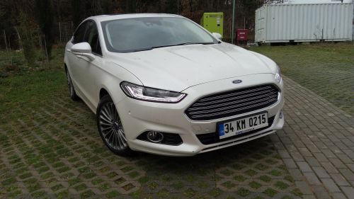ford-mondeo-2-0-tdci-titanium-at