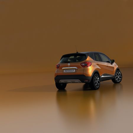 Yeni Renault Captur 87747_global_en