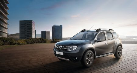 Dacia Duster 51736_global_en