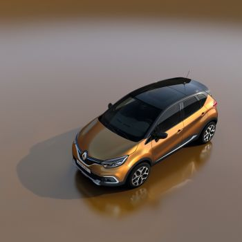 Renault Captur_87749_global_en