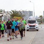 Wings For Life World_Run___D__nya_Ko__usu___zmir