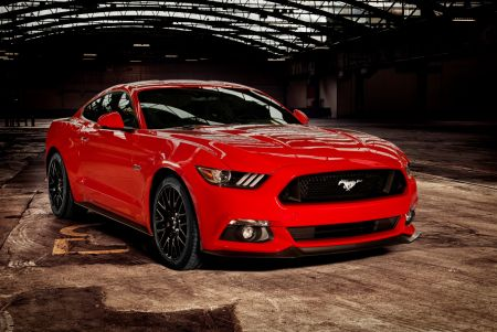 Ford Mustang_Fastback_03