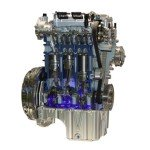 1498220665_Ford_EcoBoost_Engine_2