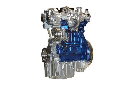 1498220666_Ford_EcoBoost_Engine_1