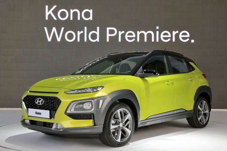 Hyundai Kona World Premiere_1