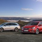 Opel-Astra-Opel-Astra-Sports-Tourer-299498