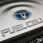 Toyota Fuel Cell (2)