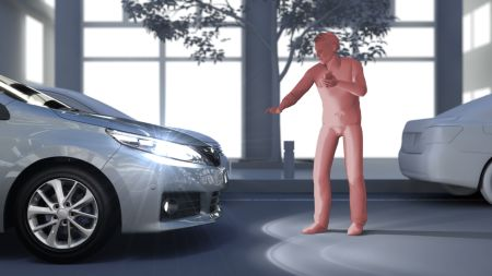 Toyota Safety Sense (3)