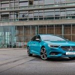 Opel-Insignia-Ultimate-Exclusive-307681